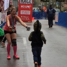finish line run cropped